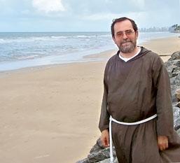 Padre Baffigi ministro francescano della Toscana perde la vita con 3 missionari in Tanzania