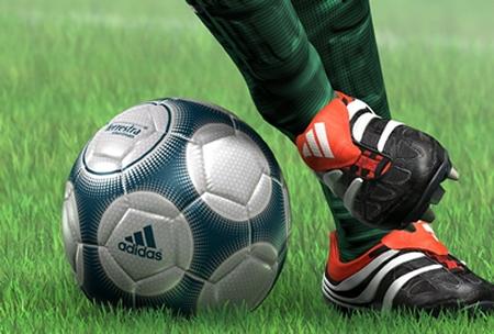 Calcio dilettanti: risultati e classifiche (13 Novembre)