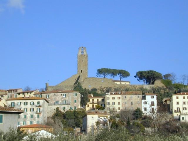 L'Acuto e Diversa-Mente per la gestione delle politiche culturali a Castiglion Fiorentino