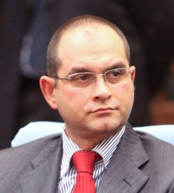 Treni, Ceccobao lancia l'allarme: tagli dal Governo per 50 milioni di euro