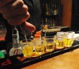 Alcool e divieti ai minori, il complicato intreccio della movida