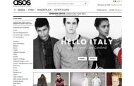 Speciale Shopping Online: Asos