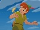 La maratonite e la statua di Peter Pan. Super-Test