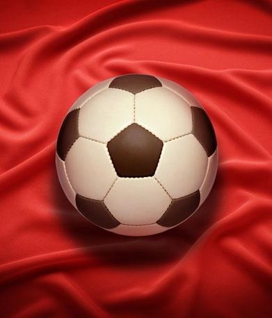 Calcio dilettanti: risultati e classifiche (6 Novembre)