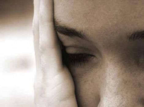 Giornata Internazionale contro la violenza sulle donne, la lettera di una lettrice