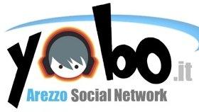 Un Facebook per soli aretini, l'idea di Yobo.it