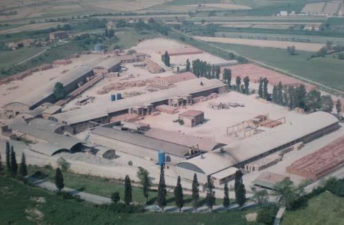 Sinalunga: cassa integrazione prolungata per un anno per i lavoratori ILR