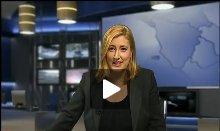 Laura Lucente :: Giornalista