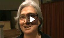 Rosy Bindi :: Presidente del PD