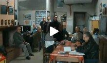 Aero Club Serristori :: Castiglion Fiorentino