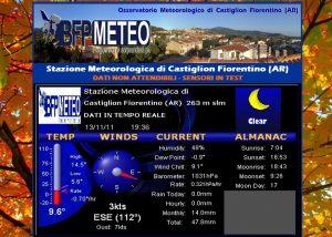 sito_castiglioni_meteo