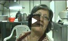 Rita Barbini