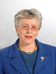 La Senatrice Maria Pia Garavaglia a Montelpulciano per parlare di volontariato