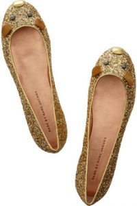 Marc_by_Marc_Jacobs_Glitter-covered_leather_mouse_ballet_flats_230