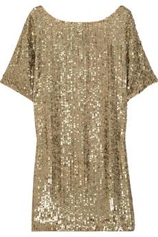 Vince_Sequin-embellished_crepe_dress_506