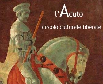 L'Acuto promuove un concorso per tutti gli istituti superiori della Valdichiana