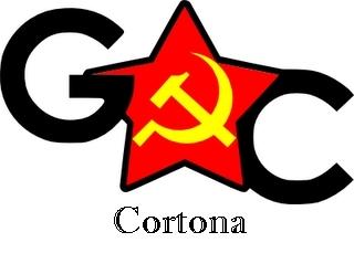 Giovani Comunisti Cortona: un bilancio di fine anno, e non solo