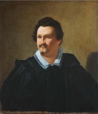 Un Caravaggio al museo civico di Montepulciano?