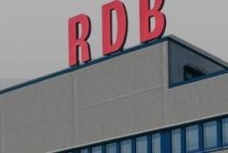 Crisi RDB, enti locali contro la proprietà: