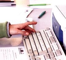 CUP: un aiuto dal Comune di Lucignano per i certificati di esenzione Ticket