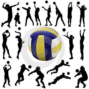 Volley. Monnalisa Savinese in testa alla C, oggi in campo uomini e donne del Cortona Volley