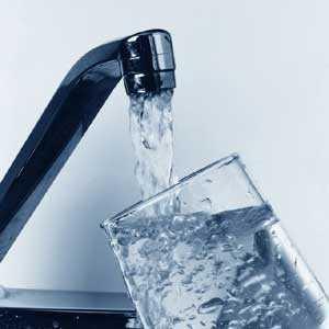 Acqua: quando la demagogia supera il limite