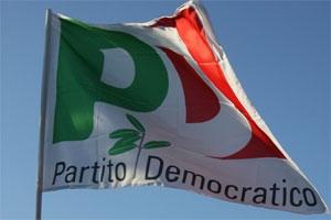 Antonio Aurilio eletto Segretario del PD di Castiglion Fiorentino