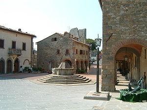 Aperto il bando per le case popolari a Civitella