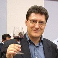 Bruno Gambacorta vince il Premio Tarlati 2012