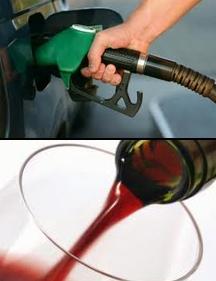 Benzina, prezzo-boom, come difendersi dai rincari in Valdichiana