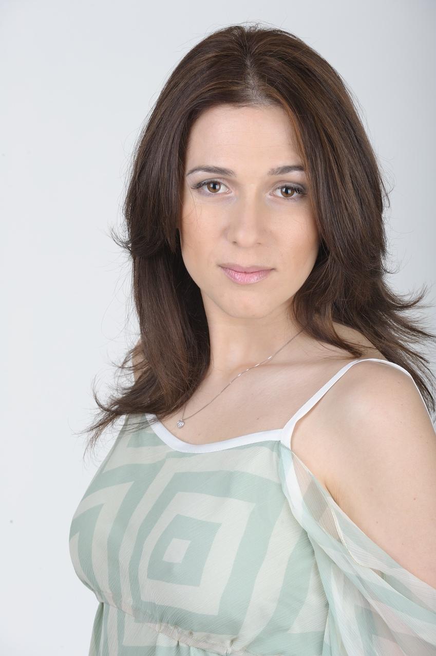 SanremoSocial: Selene e Benedetta tra i 60 semifinalisti