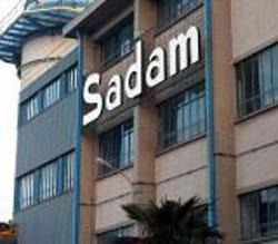 Ex Sadam, la Conferenza dei Sindaci conferma:
