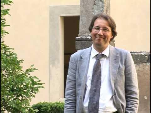 Cortona, parcheggi e terminal bus: intervista a Andrea Vignini