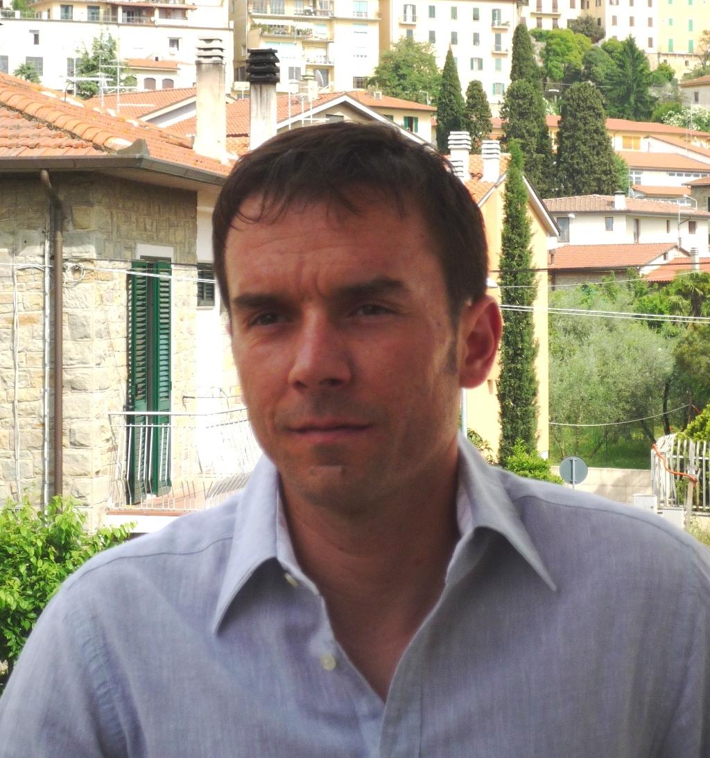 Castiglion Fiorentino, Barboni (UdC):