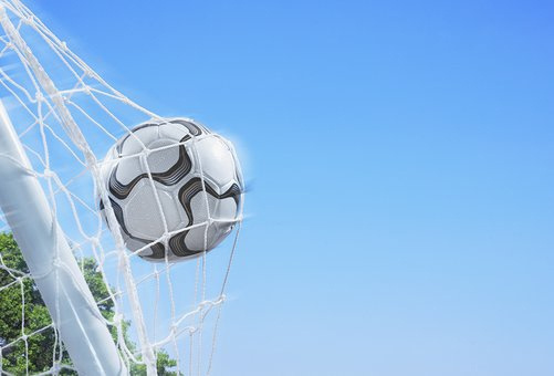 Calcio dilettanti, i risultati (8 gennaio)