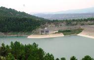 Siccità e riserve idriche: la situazione si fa critica