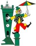 Foiano, Carnevale: al via da sabato tutte le iniziative