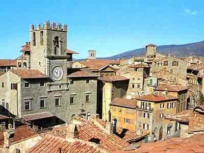 Cortona: addio al Tuscan, ma il Comune ha la contromossa