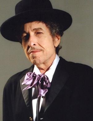 Bob Dylan e Umberto Eco, prime ipotesi sul nuovo Festival cortonese