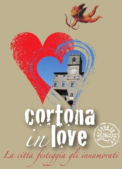 Un amore di commessa - Cortona in love: vota sul nostro sito