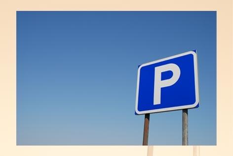 Quei parcheggi di Camucia...