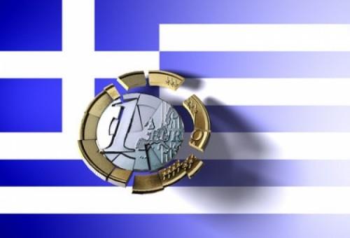 La crisi greca specchio di un'Europa smarrita