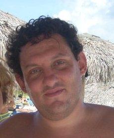 40enne scomparso: attivate le ricerche