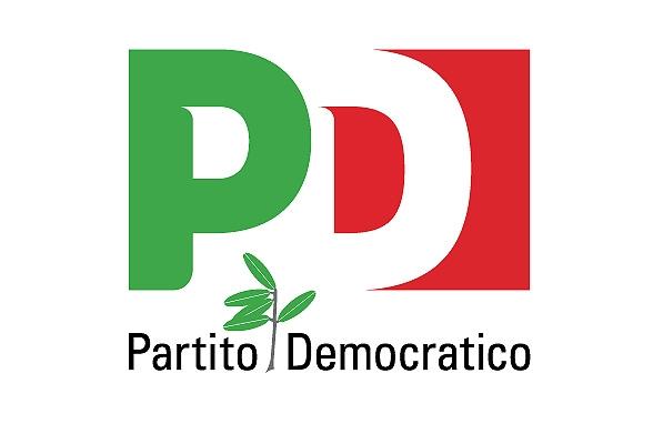 Giombetti (PD Monte San Savino):
