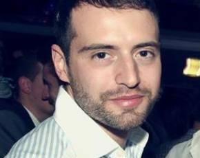 La scomparsa di Marco Massinelli: nessuna traccia del 27enne di Castiglione del Lago