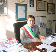 Maurizio Seri: