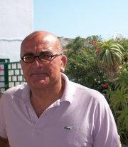 E' ufficiale: Luigi Bittoni è il candidato del PD per Castiglion Fiorentino