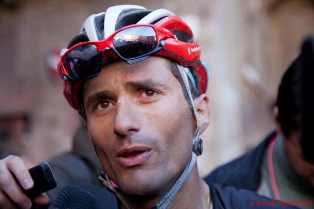 Ecco la Tirreno-Adriatico: oggi l'arrivo a Indicatore, domani il passaggio in Valdichiana