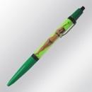 La nuda penna