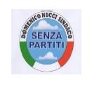Castiglion Fiorentino, Nucci lancia la lista